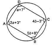 RBSE Class 10 Maths Model Paper 1 10
