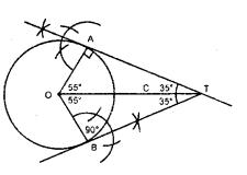 RBSE Class 10 Maths Model Paper 1 11