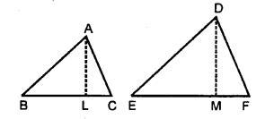RBSE Class 10 Maths Model Paper 1 20