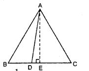 RBSE Class 10 Maths Model Paper 1 23