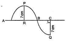 RBSE Class 10 Maths Model Paper 1 5