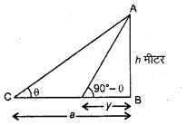 RBSE Class 10 Maths Model Paper 1 7