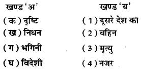RBSE Class 5 Hindi Board Paper 2017 1
