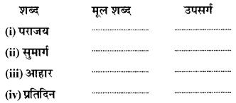 RBSE Class 5 Hindi Board Paper 2017 2