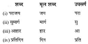 RBSE Class 5 Hindi Board Paper 2017 4