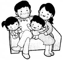 RBSE Solutions for Class 5 English Chapter 14 A Gurubhakt Girl Kalibai image 5