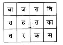RBSE Solutions for Class 5 Hindi परिवेशीय सजगता 21