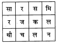 RBSE Solutions for Class 5 Hindi परिवेशीय सजगता 22