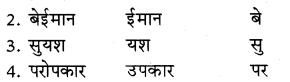RBSE Solutions for Class 5 Hindi परिवेशीय सजगता 8