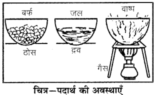 RBSE Solutions for Class 6 Science Chapter 5 आओ पदार्थ को जानें 5
