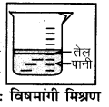 RBSE Solutions for Class 7 Science Chapter 3 पदार्थों का पृथक्करण 12