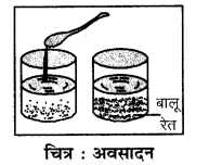 RBSE Solutions for Class 7 Science Chapter 3 पदार्थों का पृथक्करण 13