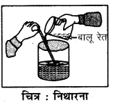 RBSE Solutions for Class 7 Science Chapter 3 पदार्थों का पृथक्करण 14