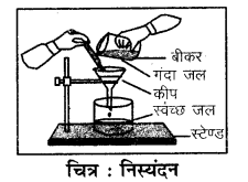 RBSE Solutions for Class 7 Science Chapter 3 पदार्थों का पृथक्करण 2