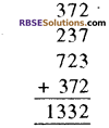 RBSE Solutions for Class 8 Maths Chapter 4 दिमागी कसरत In Text Exercise q47