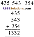 RBSE Solutions for Class 8 Maths Chapter 4 दिमागी कसरत In Text Exercise q47c
