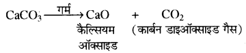 RBSE Solutions for Class 8 Science Chapter 4 रासायनिक अभिक्रियाएँ 4
