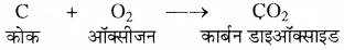 RBSE Solutions for Class 8 Science Chapter 4 रासायनिक अभिक्रियाएँ 9