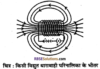 RBSE Solutions for Class 10 Science Chapter 10 विद्युत धारा image - 36