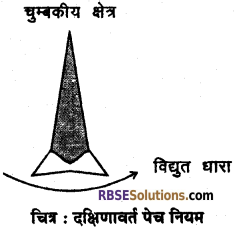 RBSE Solutions for Class 10 Science Chapter 10 विद्युत धारा image - 37