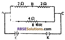 RBSE Solutions for Class 10 Science Chapter 10 विद्युत धारा image - 40