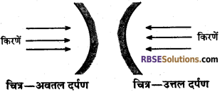 RBSE Solutions for Class 10 Science Chapter 20 सड़क सुरक्षा शिक्षा image - 4
