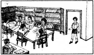 RBSE Class 8 Sanskrit परिशिष्टम् वाक्यनिर्माणम् - 4
