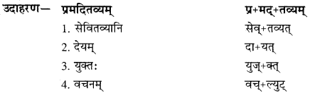 RBSE Solutions for Class 10 Sanskrit स्पन्दन Chapter 15 image 3