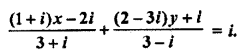 RBSE Solutions for Class 11 Maths Chapter 5 Complex Numbers Ex 5.1 11