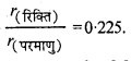 RBSE Solutions for Class 12 Chemistry Chapter 1 ठोस अवस्था image 27