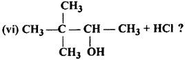 RBSE Solutions for Class 12 Chemistry Chapter 10 हैलोजेन व्युत्पन्न image 173