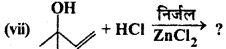 RBSE Solutions for Class 12 Chemistry Chapter 10 हैलोजेन व्युत्पन्न image 175