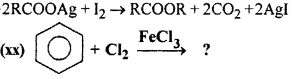 RBSE Solutions for Class 12 Chemistry Chapter 10 हैलोजेन व्युत्पन्न image 189