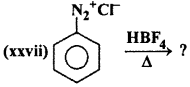 RBSE Solutions for Class 12 Chemistry Chapter 10 हैलोजेन व्युत्पन्न image 201