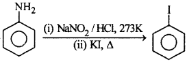 RBSE Solutions for Class 12 Chemistry Chapter 10 हैलोजेन व्युत्पन्न image 204