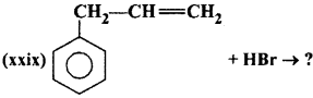 RBSE Solutions for Class 12 Chemistry Chapter 10 हैलोजेन व्युत्पन्न image 205