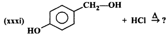 RBSE Solutions for Class 12 Chemistry Chapter 10 हैलोजेन व्युत्पन्न image 209