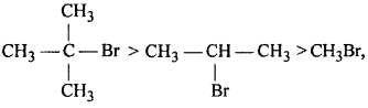 RBSE Solutions for Class 12 Chemistry Chapter 10 हैलोजेन व्युत्पन्न image 16