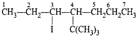RBSE Solutions for Class 12 Chemistry Chapter 10 हैलोजेन व्युत्पन्न image 256