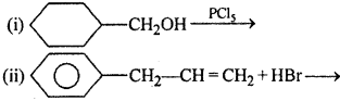 RBSE Solutions for Class 12 Chemistry Chapter 10 हैलोजेन व्युत्पन्न image 258