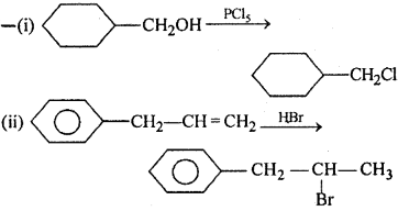 RBSE Solutions for Class 12 Chemistry Chapter 10 हैलोजेन व्युत्पन्न image 259