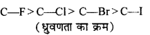 RBSE Solutions for Class 12 Chemistry Chapter 10 हैलोजेन व्युत्पन्न image 40