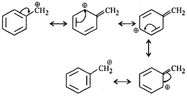 RBSE Solutions for Class 12 Chemistry Chapter 10 हैलोजेन व्युत्पन्न image 65