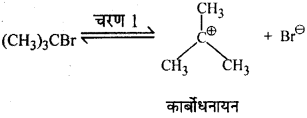 RBSE Solutions for Class 12 Chemistry Chapter 10 हैलोजेन व्युत्पन्न image 62