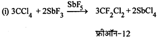 RBSE Solutions for Class 12 Chemistry Chapter 10 हैलोजेन व्युत्पन्न image 67