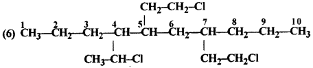 RBSE Solutions for Class 12 Chemistry Chapter 10 हैलोजेन व्युत्पन्न image 135