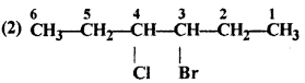 RBSE Solutions for Class 12 Chemistry Chapter 10 हैलोजेन व्युत्पन्न image 131