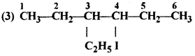RBSE Solutions for Class 12 Chemistry Chapter 10 हैलोजेन व्युत्पन्न image 132