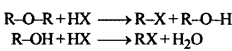 RBSE Solutions for Class 12 Chemistry Chapter 11 ऑक्सीजन युक्त क्रियात्मक समूह वाले यौगिक (भाग-1) image 28