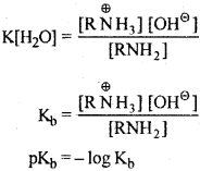 RBSE Solutions for Class 12 Chemistry Chapter 13 नाइट्रोजन युक्त क्रियात्मक समूह वाले कार्बनिक यौगिक image 19